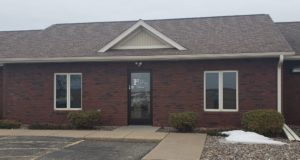 Chippewa Falls Loan Production Office