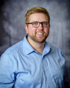 Isaac Christenson