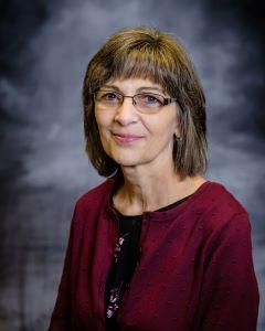 Beth Milliren