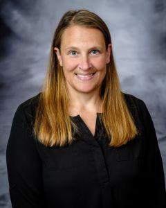 Melissa Lokken