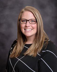 Kristy Peterson