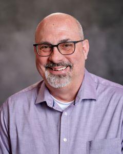 Rick Bonlender