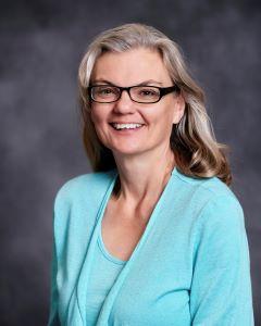 Samara Duncan